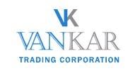 Vankar Trading Corp.